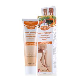 100g Organic Painless Hair Removal Depilatory Cream for Body