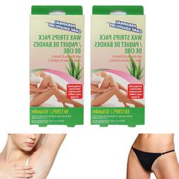 Underarm Hair Removal Hairremoval Biz