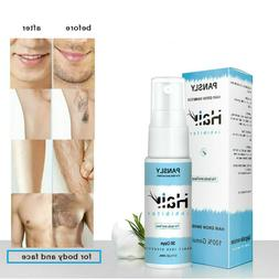 20ml PRE & After Wax Treatment Spray Liquid Hair Removal Rem