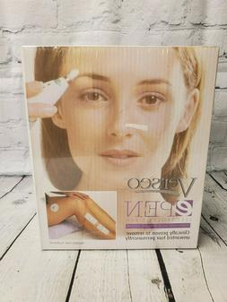 Verseo ePen Permanent Hair Removal System