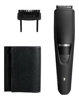 Philips Norelco Beard & Stubble Trimmer Series 3000. Hair Re