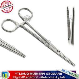 dog ear hair removal forceps