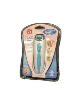 Epi Smooth Hair Removal System- As Seen On TV- Portable Epil