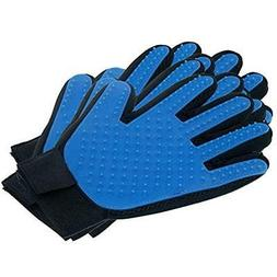 Extreme Hair Removal Mitts & Rollers Consumer Products Soft