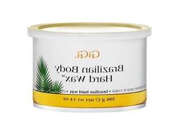 GIGI Brazillian Body Hard Wax Body Care / Beauty Care / Body