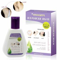 Hair Removal Cream,Hair Remover Lotion,Body Hair Removal Cre