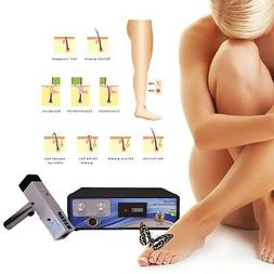 IPL650 Laser Intense Pulsed Light Machine for Permanent Hair