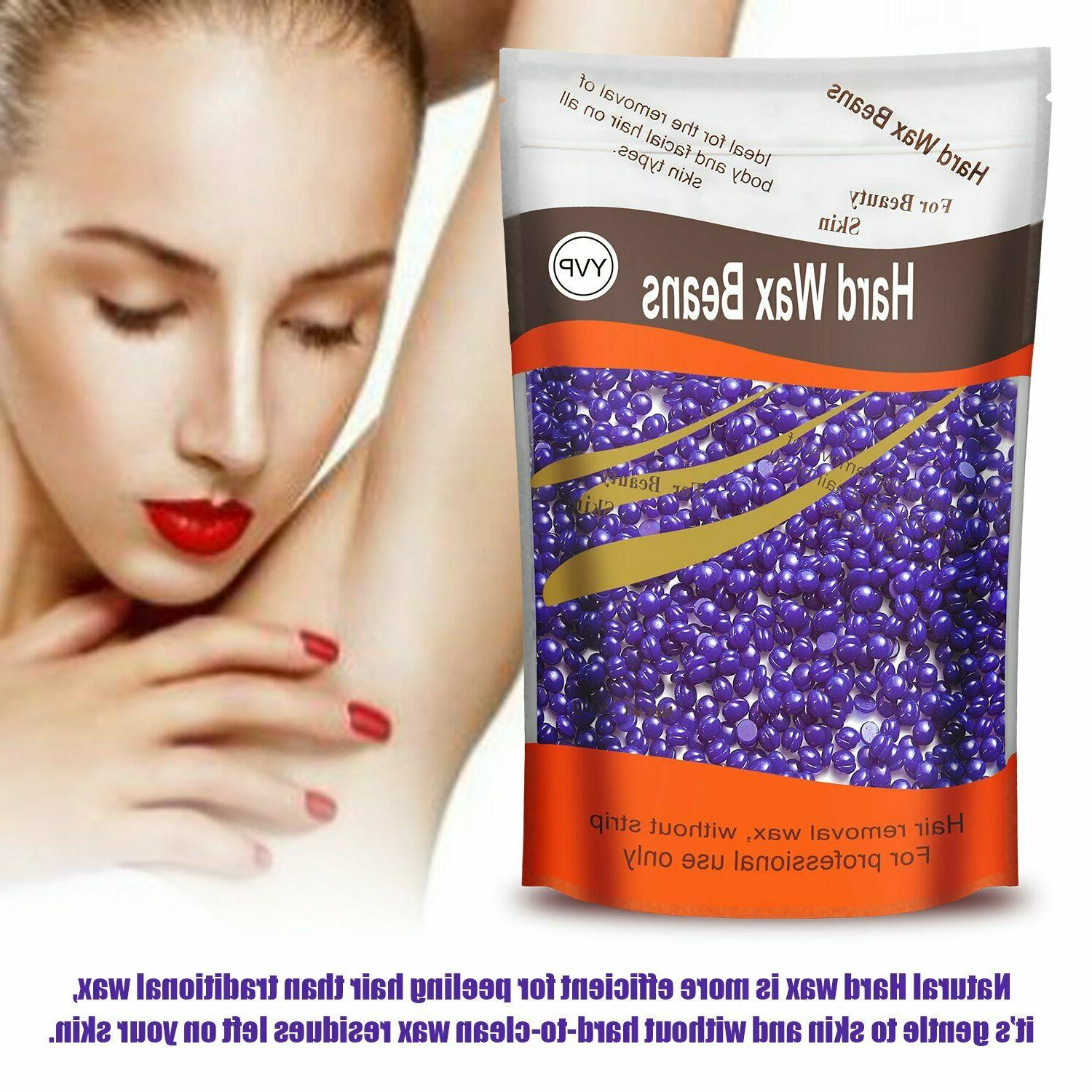 200g Hard for Removal Beads