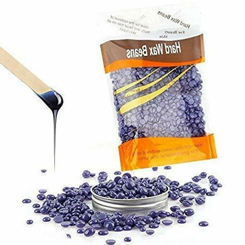 for Hair Removal Beads
