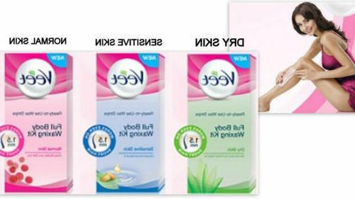 Veet Hair Removal Cream For Legs Bikni Line Underarm Arms Women
