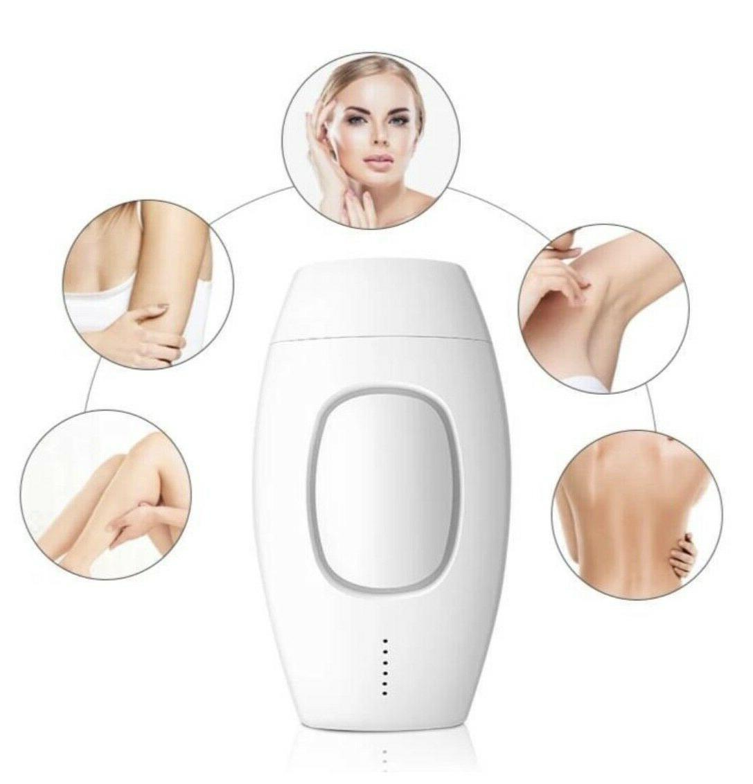 hair removal machine permanent ipl laser device