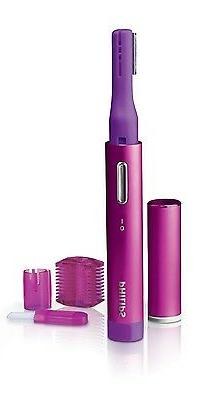 Philips HP6390 Precision Perfect Trimmer