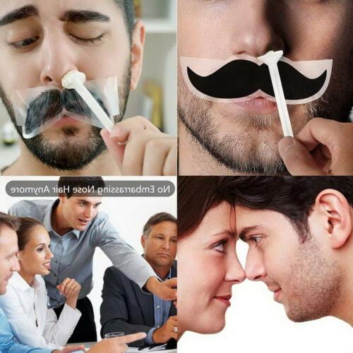 Nose Removal Kit Nasal Painless Effective