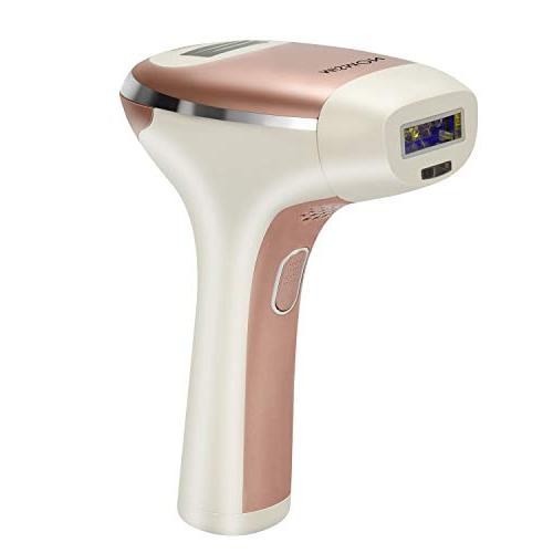 permanent hair removal ipl laser hair removal