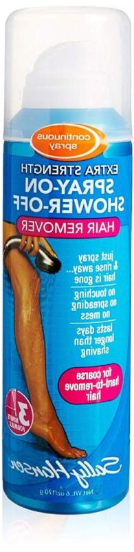 wipe hair removal spray painless remover hair