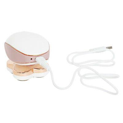 Women Hair Rechargeable Device
