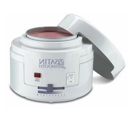 Satin Smooth Professional Mini Wax Warmer W4C by Conair Pro