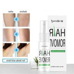Men Hair Removal Spray Hairremoval