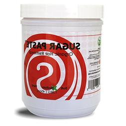 Sugaring Paste Medium 1.3kg 45Oz