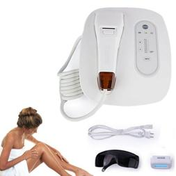 Personal Beauty shop IPL Laser Hair Removal Machine Skin Rej