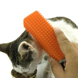 pet cleaning products pet dog clean comb
