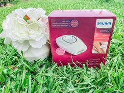Philips SC1981/50 Lumea Comfort  IPL Face And Body Hair Remo