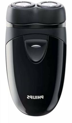 Philips Norelco Shaver 510. Hair Removal
