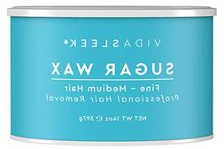Full Body Sugar Wax For Fine to Medium Hairs - All Natural -